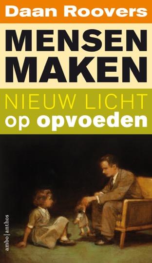 roovers-mensen maken-NL-